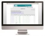 lgs-online-screen-2