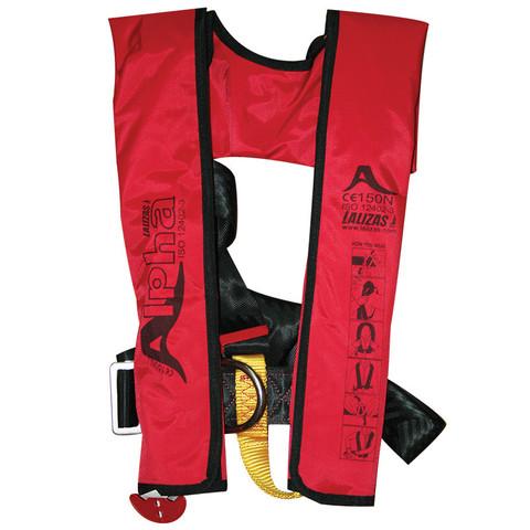 Alpha_inflatable_lalizas_lifejacket_large