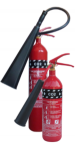 CO2_fire_Extinguisher_large