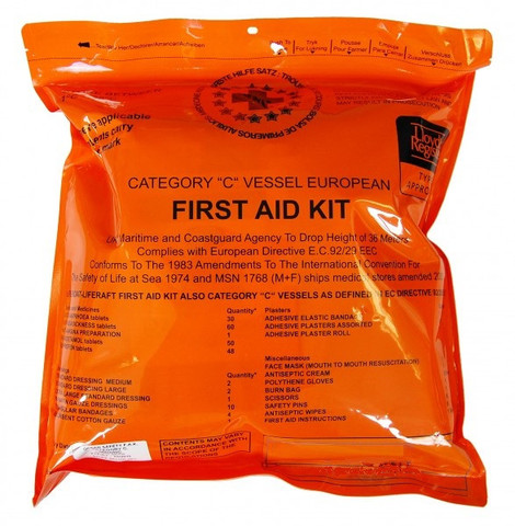 Category_C_first_aid_kit_large