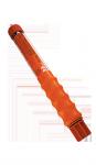 Comet_red_parachute_rocket_solas_large