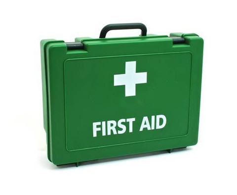 First_aid_box_large