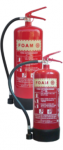 Foam_fire_extinguisher_ABC_MED_32d07110-6e77-4818-a589-c55f544e9f2c_large