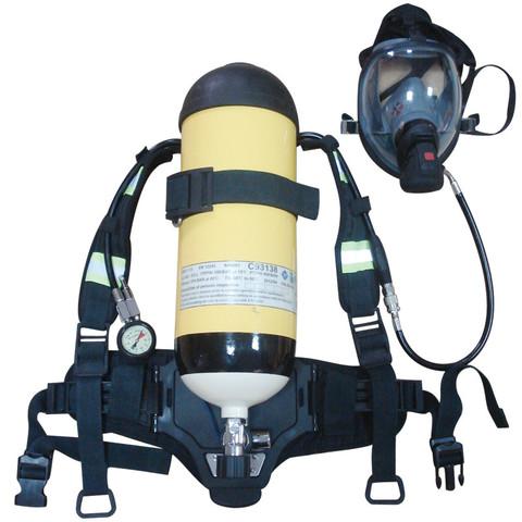 Lalizas_BA_set_breathing_apparatus_1_large