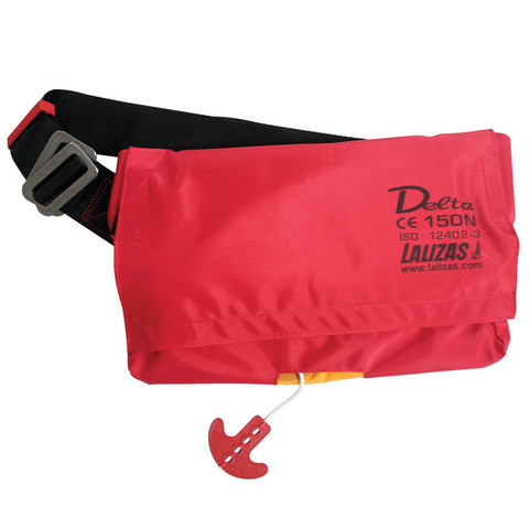 Lalizas_Delta_belt_pack_150n_inflatable_lifejacket_1_large