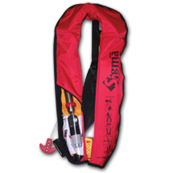 Lalizas_Sigma_inflatable_lifejacket_large