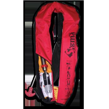Lalizas_Sigma_inflatable_lifejacket_large