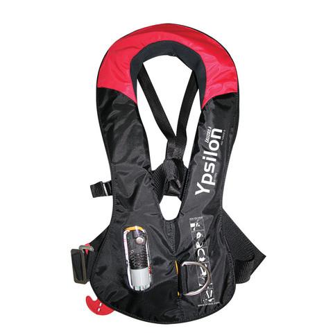 Lalizas_Ypsilon_inflatable_lifejacket_large