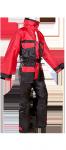 Mullion_North_sea_suit_1MHA_large