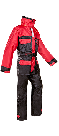 Mullion_North_sea_suit_1MHA_large