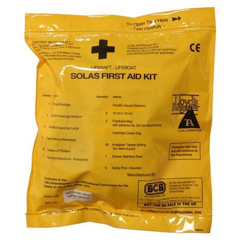 Solas_first_aid_kit_liferaft_lifeboat_large