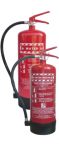 Water_fire_extinguisher_large