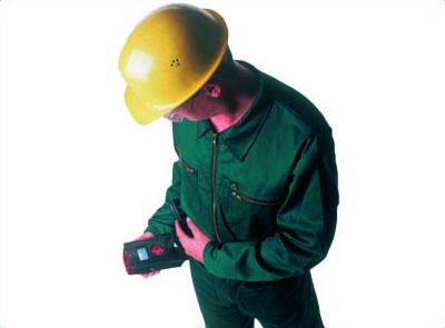 Gas_Detectors