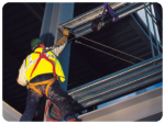 Safety_Harness_we